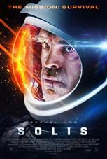 Solis (2019)